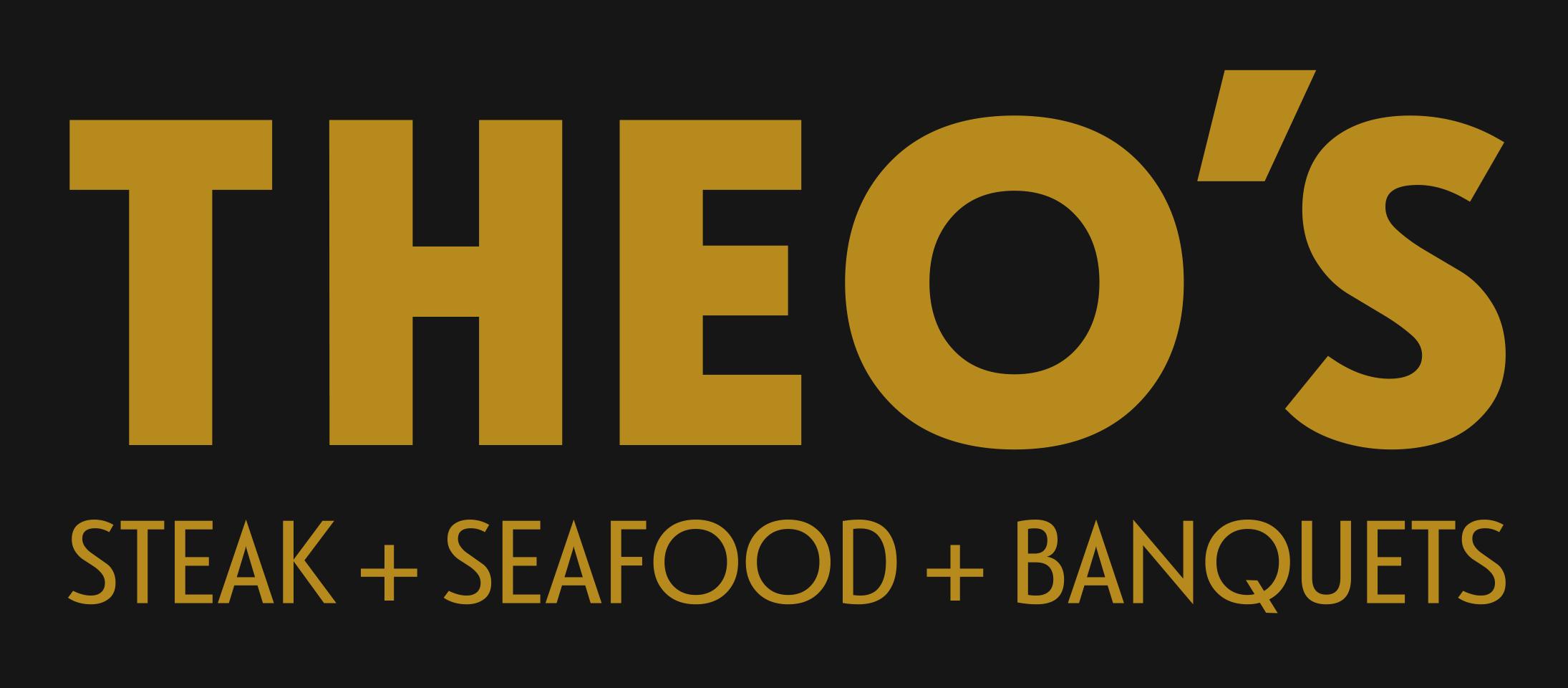 Theos_2020_Logos-3